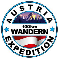 Austria Expedition