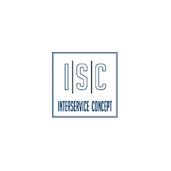 Interservice Concept UG